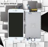 D.C.A. aucun écran tactile LCD mort de téléphone cellulaire de Pixel pour l'iPhone 5 5g 5s 5c