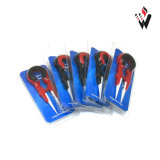 Инструмент щипчик III Vape Cig e многофункциональный конструировал для щипчик Vapers гибкой материальной ручки Vaper цветастого керамического