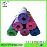 De nieuwe Mat van de Yoga van het Patroon TPE die van Chinese Leverancier wordt afgedrukt