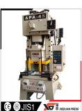 C 프레임 압축 공기를 넣은 힘 압박 기계 (15ton-315ton)