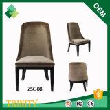 ブナ(ZSC-08)の贅沢な別荘のためのイタリア様式のレストランの表そして椅子