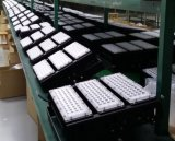 2016 indicatore luminoso di inondazione caldo di vendita 200W Philips LED di nuovo disegno