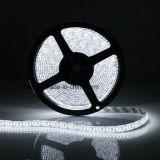 高い発電SMD 3014 LEDの棒状螢光灯による照明