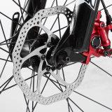26*17 '' bicyclette, vélo de montagne silencieux neuf de boîte de vitesses