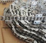 10b-1 Ketting twee de Kanten In bijlage van de Rol van het Roestvrij staal