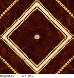 Tuile en nylon de tapis d'arrivée neuve avec le prix bon marché (BDJ60445)