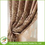 O comtemporâneo drapeja cortinas de indicador largas baratas para a venda