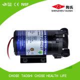 RO水フィルター部品のための自動プライミングポンプ