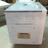Calentador de agua Calentador de SPA (H-150)