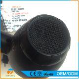 De professionele Elektrische Droogkap van het Handvat van het Haar Geen Droogkap tpl-HD128 van het Lawaai