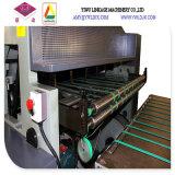 Машина продукции книги тренировки школы шить провода Ld1020bc полуавтоматная тонкая
