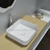 현대 목욕탕 싱크대 물동이 (PB2120-360)