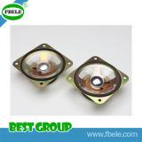 Fb87awp China Fabrik-innerer magnetischer 87mm wasserdichter Plastik-Lautsprecher (FBELE)