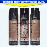 брызг москита брызга аэрозоля клопомора 400ml Repellent для служба борьбы с грызунами и паразитами