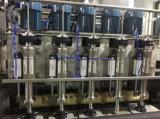 سوبر تلميع 8K / آلة طحن للالفولاذ المقاوم للصدأ