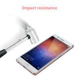 Protetor desobstruído da tela para Xiaomi MI 3