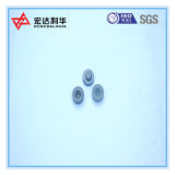 De gecementeerde Pijpen van het Carbide voor het Schilderen van de Nevel met Goede Hardheid