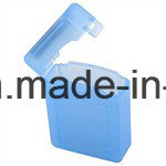UMD를 위한 플라스틱 상자