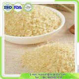 Gelatina/gelatina comestibles de la categoría alimenticia
