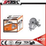 Carburador modelo do pisco de peito vermelho para 2-Stroke 40-6