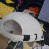 Gorra de béisbol animal del estilo del bordado de la manera de la fabricación del casquillo del OEM