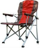 Conjunto de mesa e cadeira de dobramento portátil