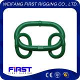fabricante profesional a-345 de asamblea de eslabón de unión para levantar