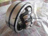 Rolamento de rolo esférico 22311 com gaiola de aço