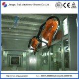 Линия покрытия брызга робота картины Китая Suli автоматическая