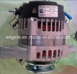 Альтернатор 4900261 двигателя Cummins A2300, 4900974, 220236, Hn4101000da2