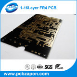良質および価格の電子部品多層PCBの製造業者