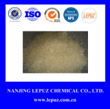 Amortisseurs ultra-violets UV-P CAS 2440-22-4 de benzotriazole