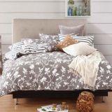 Conjuntos de folhas de cama