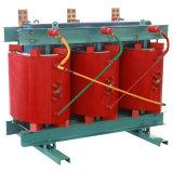 1500kVA قوة توزيع محول 33kv 11kv
