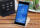 Оптовая первоначально открынная Android чернь сердечника Z5 Octa 5.2 дюйма телефона 3GB 4G Lte франтовского
