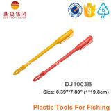 Outil sans crochet, outils en plastique pour la libération du poisson