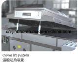 紫外線治癒機械(JB-1050XH)