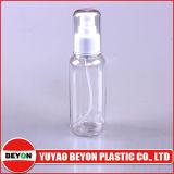bottiglia rotonda di cura di pelle 3.2oz (ZY01-B020)