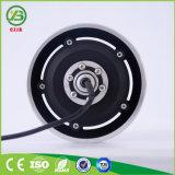 Czjb-92/10 '' 36V 250W elektrischer Roller im Rad-Rückseiten-Motor