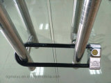 Zwei Eagles klassifizieren Tür-Verschluss, diebstahlsicheren Verschluss für Büro-Tür, hochwertiger u-Form-Verschluss