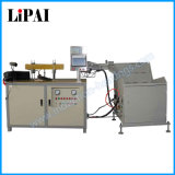 Energie - het Verwarmen van de Inductie van de besparing Elektrische Oven