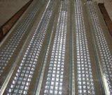 速骨がある型枠(壁、平板、ビーム、コラムのための鋼鉄コンクリートの型枠)