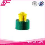 24mm, protezione di spinta di tiro della parte superiore rotonda pp di 28mm