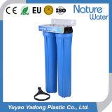'' grosser Reinigungsapparat des blauen Wasser-20