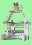 Contro-c l'apri automatico della corda del tessuto