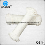 Hangzhou-Fabrik-preiswerter Preis alles Arten-Nylonseil zur Sicherheit