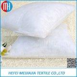 Высокого качества низкой цены гусыни подушка хода вниз