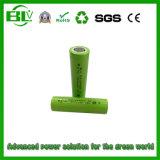 Lithium-Batterie-Zelle der hohe Kapazitäts-gute Qualitäts3000mah 18650 mit preiswertem Preis vom besten Li-Ionbatterie-Lieferanten
