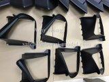縁の鋳造物/小さいバッチ自動車ケースの急流のプロトタイピング
