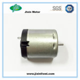 Motore elettrico del Massager F360-02 per